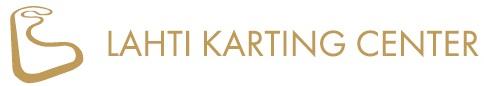 Lahti Karting